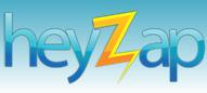 HeyZap - Addictive