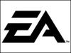 EA quer o fim das consolas de videojogos