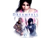 DreamFall – The Longest Journey