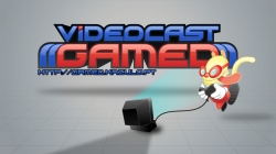 Videocast Gamed: Alien Breed e Crysis 2