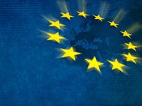 Top 50 European Game Studios