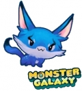 Videocast Gamed: Monster Galaxy